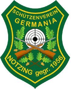 germania-notzing.jpg